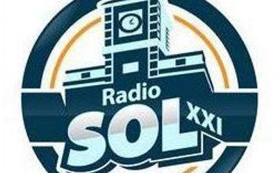 GuíaBurros Marca Personal en RadioSOL
