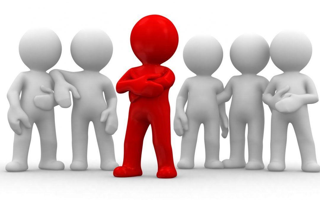 La marca personal se posiciona como un incentivo para mejorar la autoestima