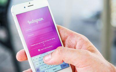 Las redes sociales con las que podrás destacar tu marca personal