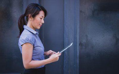 La psicología y cómo potenciar tu marca personal a través de ella